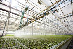Régulateurs de pression d'eau, contrôleurs d'eau et vannes pour la technique domestique et d'irrigation